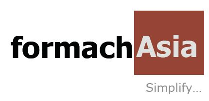 Formach Asia Sdn Bhd