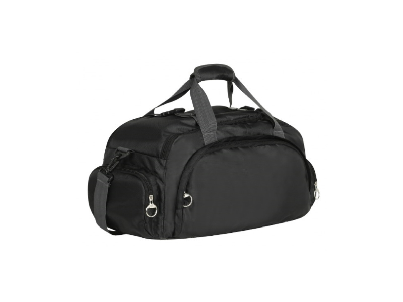 3 in 1 Travelling Bag