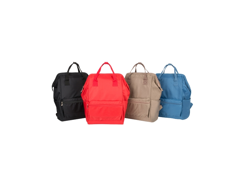 2 Way Casual Bag