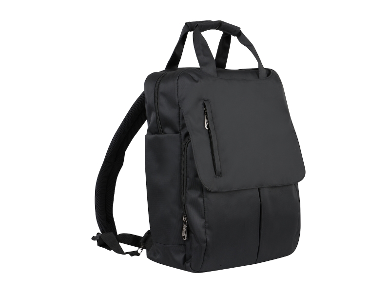 3 in 1 Multipurpose Laptop Backpack