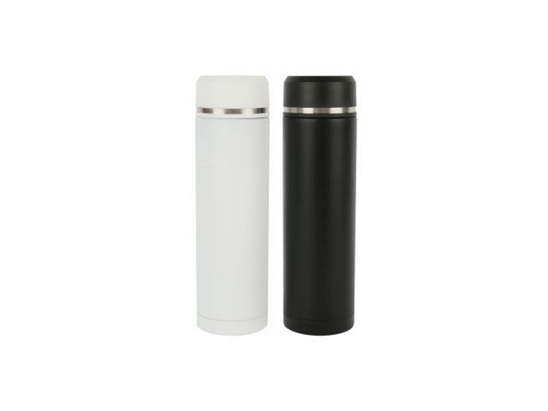 Executive Stainless Steel Vacumn Tumbler