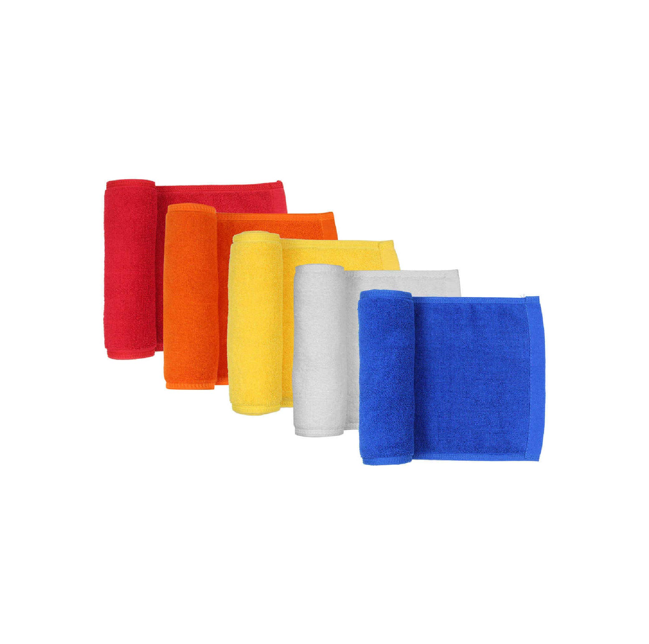 Cotton Sport Towel